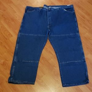 NWT Dickies 56 X 30 BIG MEN'S jeans